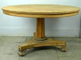 mexican pine round dining table small pine dining table dining tables pine table furniture of