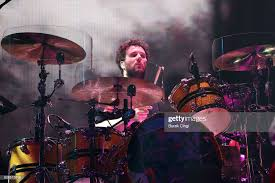 Jamie Morrison of Stereophonics performs at Wembley Arena on March 2,...  News Photo - Getty Images