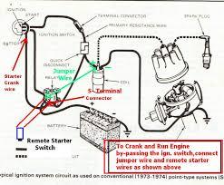 2000 monte carlo fuse box 2000 wiring diagrams wiring diagrams
