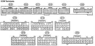 jzx100 ecu wiring diagram jzx100 image wiring diagram anybody have a 99 sc300 ecu plug diagram club lexus forums on jzx100 ecu wiring diagram