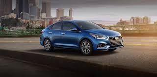 2018 Hyundai Accent   HyundaiUSA.com