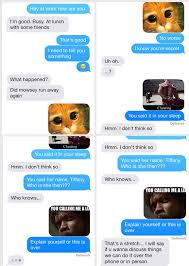 Here's how easy it is to fake a meme breakup via Relatably.com