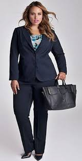professional clothing 157 best business professional attire images in 2019 office