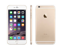 apple iphone 6 black. apple-iphone-6-64gb-unlocked-gsm-ios-smartphone- apple iphone 6 black