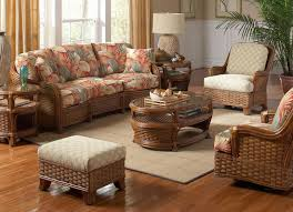 Living Room Wicker Furniture Braxton Culler Living Room Moss Landing Sofa 901 To Braxton Culler