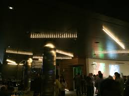 rooftop patio lighting. lammers enjoy envoy hotel rooftop, lighting by justin brown rooftop patio e