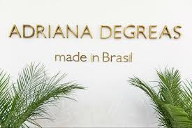 adriana degreas brings top brazilian designs to coral gables
