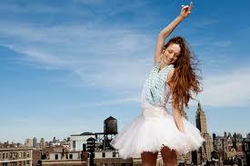 julie kent looks effortless in ballet and beautyjulie kent looks effortless in ballet and beauty