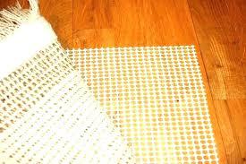 8x10 rug pad rug pad best rug pad best rug pads best rug pads for hardwood