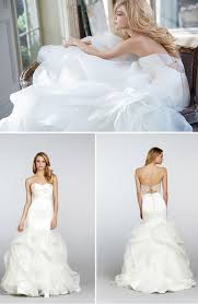 hayley paige Wedding Day Vibes Hayley Paige hayley paige new 2014 wedding gown styles hayley paige wedding day vibes robe