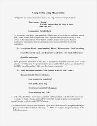 Mla Format Citing Quotes 83 Images In Collection Page 2
