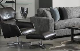 contemporary loft furniture. Modern Loft Furniture. Furniture S Contemporary P