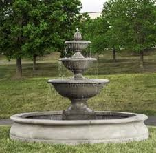 campania international fountains. Brilliant International Monteros Fountain In Basin To Campania International Fountains U