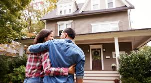 80 10 10 Mortgage Special Truecore Federal Credit Union