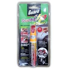 car touch up paint pen nissan nz how to use on honda