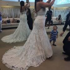 brides by demetrios 38 reviews bridal 3280 peachtree rd ne buckhead atlanta ga phone number yelp