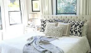 White Gold Bedroom Elegant White Bedroom Furniture White And Gold ...