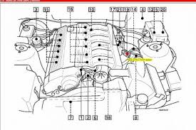 bmw i engine diagram wiring engine diagram bmw bmw e38 lifier wiring diagram besides 1995 bmw 525i engine diagram as
