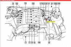 2001 bmw 525i engine diagram wiring engine diagram 2001 bmw bmw e38 lifier wiring diagram besides 1995 bmw 525i engine diagram as