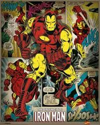 surprising ideas marvel comics wall art home remodel posters for sale at allposters com iron man on marvel comics wall art plaque with interesting marvel comics wall art small home decoration ideas 1 new