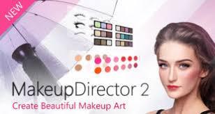 makeup director free