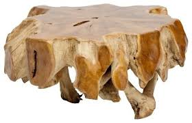 Teak Root Tables   Buy Tree Root Tables,Teak Root Coffee Table,Teak Wood Root  Coffee Table Product On Alibaba.com
