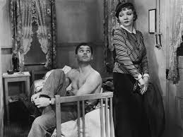 100 best comedy movies a list of the best funny movies Time Out It Happened One Night 1934