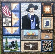 Theme and Pictorial Quilts Photo Gallery & memory quilt, pictorial quilt Adamdwight.com
