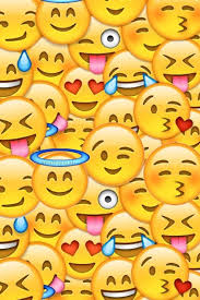emoji faces wallpaper.  Emoji For Emoji Faces Wallpaper 0