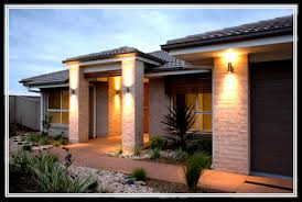 Popular Image Of House Exterior Wall Design Ideas_3 House Wall Design  Decorating