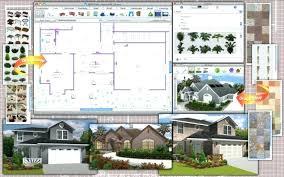 3d Home Design Software Free Download Best Interior Programs ...