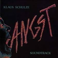 <b>Schulze</b>, <b>Klaus</b> - <b>Angst</b> - Amazon.com Music