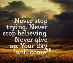 Believe Quotes Unique 48 Inspiring Believe Quotes Which Helps You To Motivate Yourself