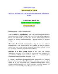 essay about business environment water pollution
