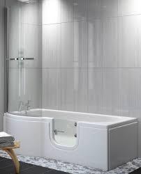 living breathtaking the brilliant walk in bathtub shower combo 12 and combinations kohler bathtubs showers walk