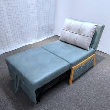 china technology fabric single seat