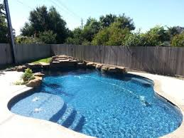 best swimming pool designs. Unique Best To Help You Decide What Type Of Pool Will Fit Best On Your Property Here  Is An Overview The Different Types Inground Pools On Best Swimming Pool Designs S
