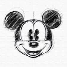 おしゃれなディズニーのグッズ ポスター インテリア用アートパネル