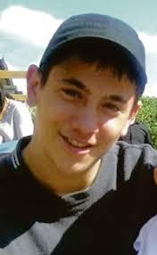 Tragic Carl's friend in 'revenge' assault in Colchester town centre    Gazette