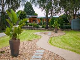 Small Picture Front Garden Designs Pictures Australia Best Garden Reference