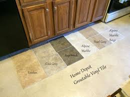 inspirational home vinyl flooring roll graphics photos kitchen looking ideas found groutable tile they wood look