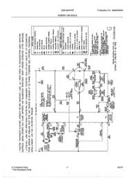 parts for crosley cde4000fw0 dryer appliancepartspros com 11 wiring diagram parts for crosley dryer cde4000fw0 from appliancepartspros com