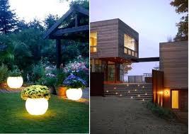 house outdoor lighting ideas. Design House Outdoor Lighting Ideas For Wedding .