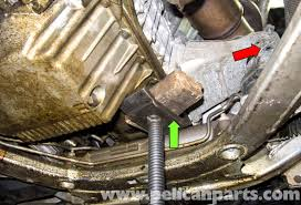 bmw e series engine mount replacement pelican when replacing the right side mount you will want to jack as close to the