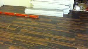 ikea tundra flooring tips and tricks