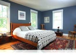 Gray And Blue Color Scheme Grey Color Scheme Bedroom Enchanting Grey Blue  Bedroom Color Schemes With .