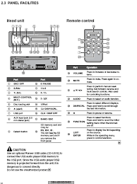 wiring diagram for pioneer deh x6700bt the wiring diagram collection pioneer deh x6710bt wiring installation pictures wire wiring diagram