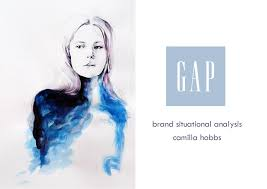 pest analysis of zara mark str on teaching fashion brand  case study and business analysis of valentino and simone rocha in gap brand situational analysis