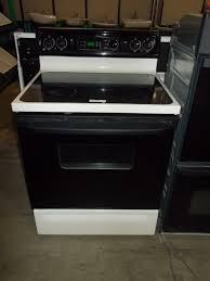 ge spectra range wiring diagram wirdig ge electric stove ge wiring diagram