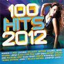 100 Hits 2012